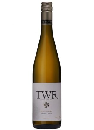 9421001600739_te-whare-ra-marlborough-pinot-gris-750ml_1