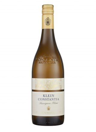 Klein Constantia Estate Sauvignon Blanc