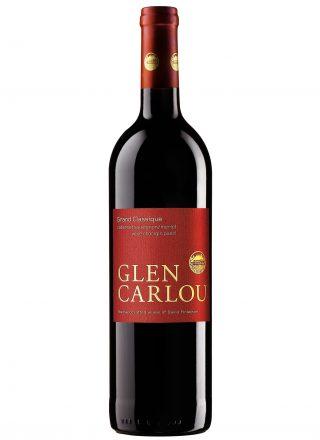 Glen-Carlou-Grand-Classique-2010.ZA-BL-0141-10a