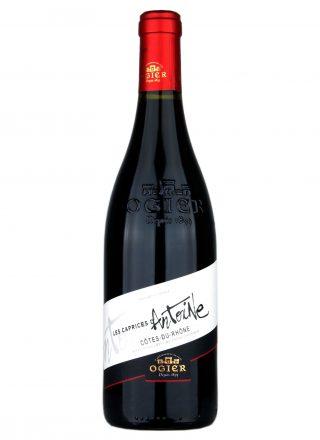 Ogier-Cotes-du-Rhone-Les-Caprices-d-Antoine-2010.BI-BL-0001-10a