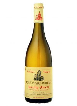 Pouilly-Fuisse-Vieilles-Vignes_1024x1024