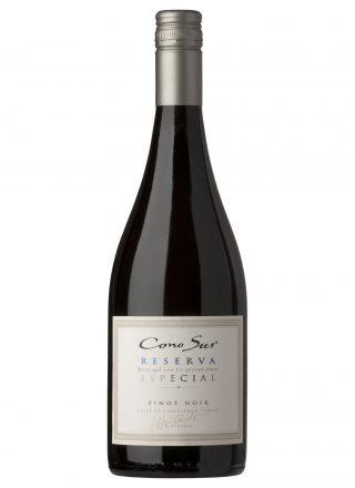 Reserva Pinot
