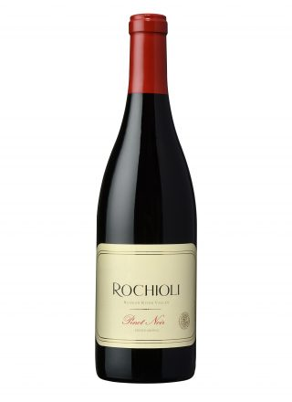 Rochioli Estate Pinot Noir