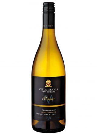 Villa-Maria-Reserve-Sauvignon-Blanc-Clifford-Bay