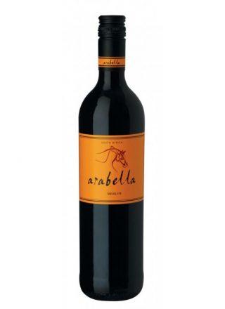 arabella-merlot