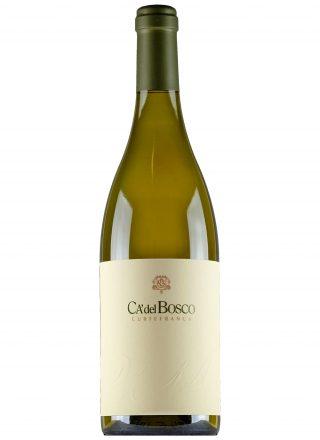 ca-del-bosco-curtefranca-bianco-1051974-s40