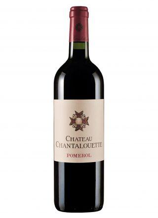 chantalouette