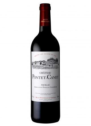 chateau_pontet_canet_5eme_grand_cru_classe_f_3_2_1_1
