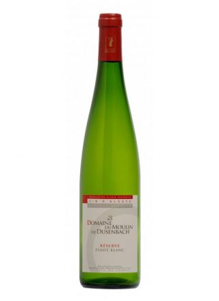 domaine-dusenbach-pinot-blanc-reserve