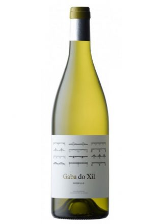 gaba-do-xil-godello