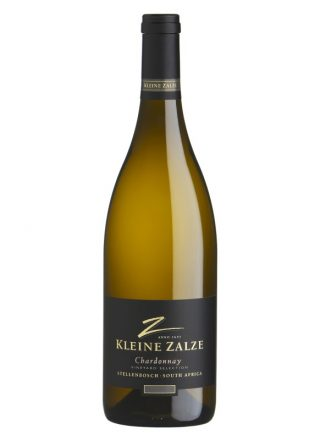 kleine-zalze-vineyard-selection-chardonnay