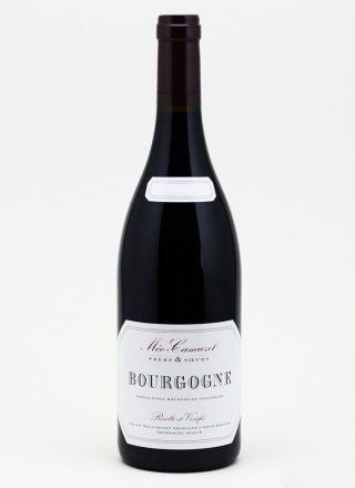 meo_camuzet_bourgogne_rouge_2010_13060602_1024x1024