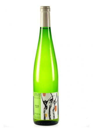 ostertag riesling