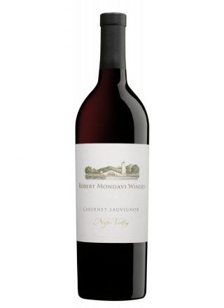 robert-mondavi-napa-valley-cabernet-sauvignon-