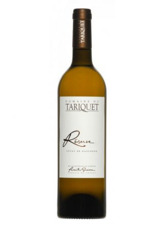 tariquet-reserve