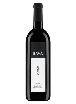 wine_50552