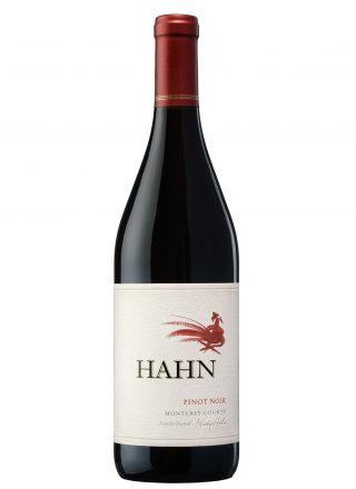 Hahn-Pinot