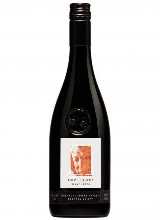 Two-Hands-Picture-Series-Brave-Faces-Barossa-Valley-Shiraz-Grenache-Mataro-2011.TH-BL-0011-11a