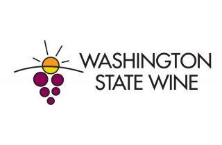 Washington-State-Wine-Commission