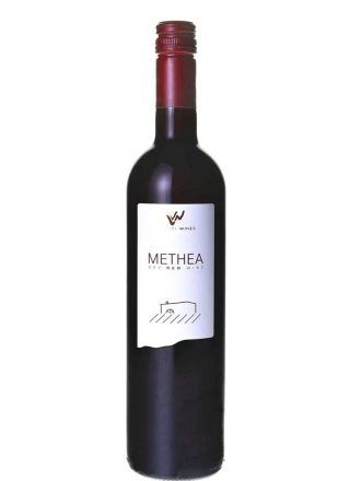 methea-red