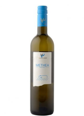 methea-white