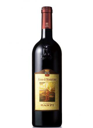 Banfi Rosso di Montalcino
