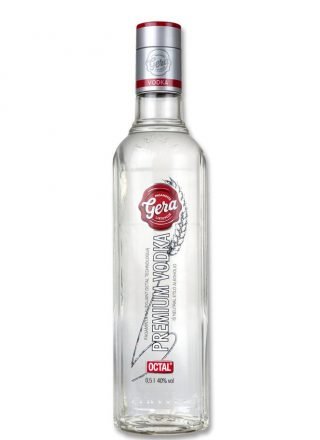 Gera Vodka