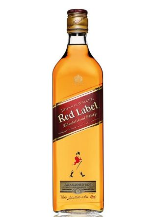 Johnnie Walker Red Label