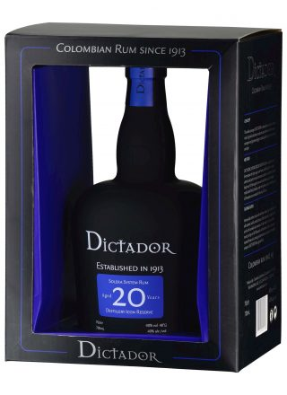 dictador_20_years_verpackt_high_res