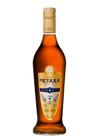 metaxa-7stars