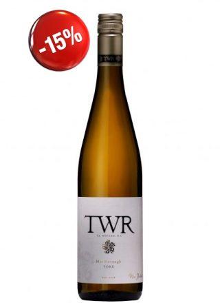 Twr-Toru-600x600