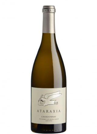 ataraxia-chardonnay