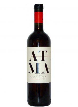 atma-red