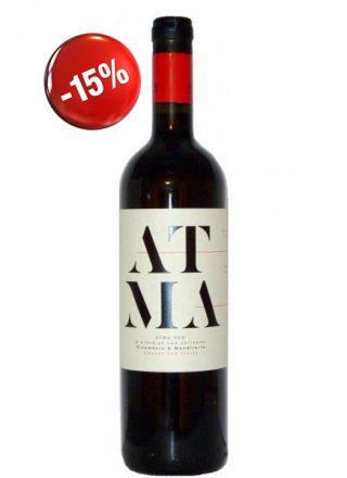 Atma-Red-1-600x600
