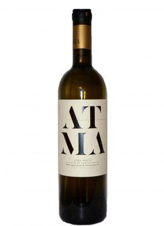 atma-white