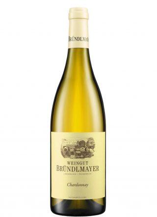 brundlmayer-chardonnay