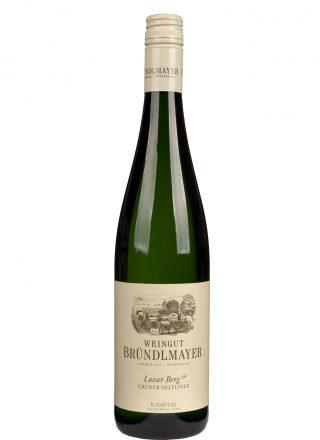 brundlmayer-loiser-berg