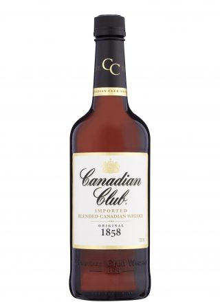 canadian-club