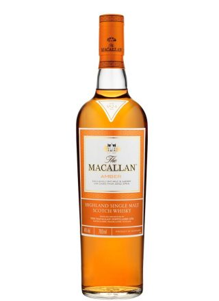 macallan-amber-single-malt