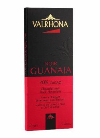 noir-guanaja