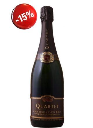 Roederer-Estate-Quartet-600x600