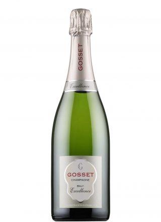 gosset-brut-excellence