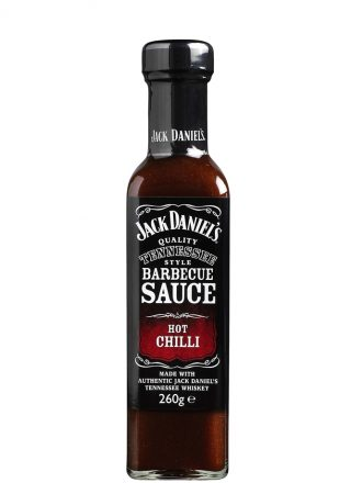 hot-chilli
