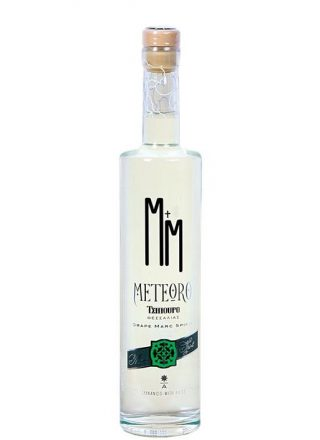 meteoro-tsipouro-with-anise