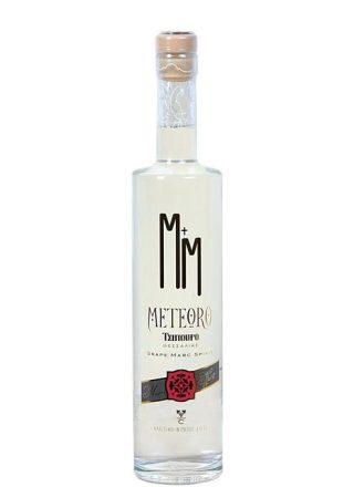 meteoro-tsipouro-without-anise