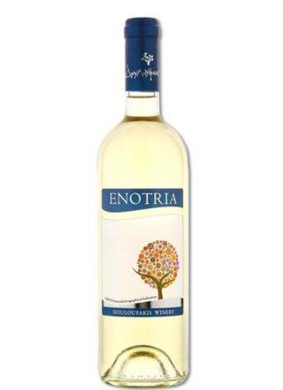enotria-white