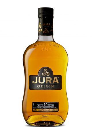 jura-origin
