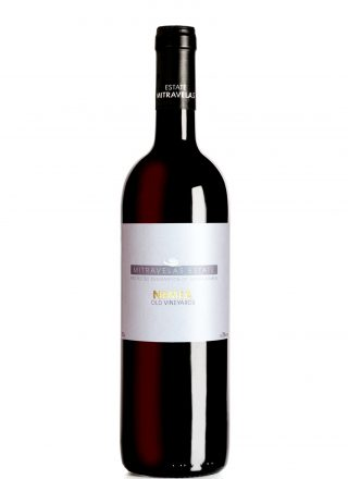 mitravelas-old-vineyards