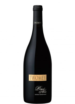 twomey-pinot-noir
