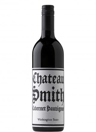 chateau-smith